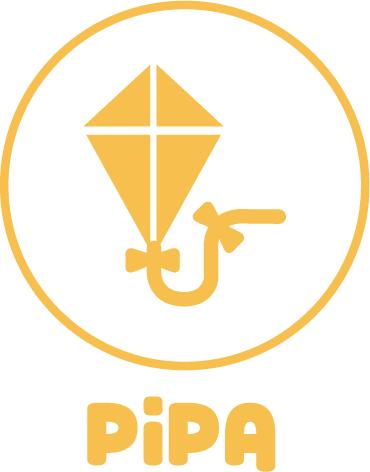kit pipa-07